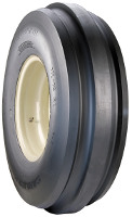 Carlisle F-2 Farm Tire